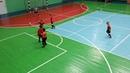 ДЮФА ЕМЗ 2012 - ДФШ Феникс 20122 тайм10-0