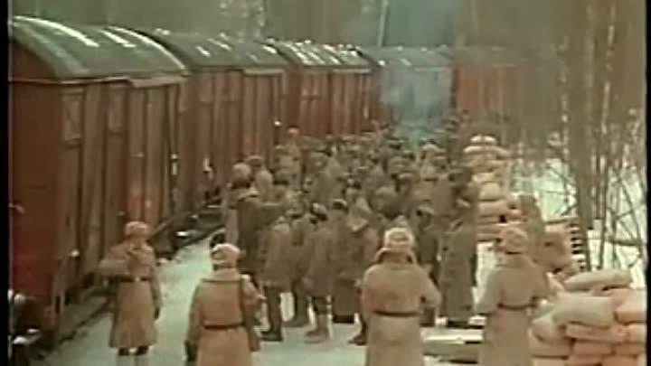 Gulag Desejo de Liberdade 1985