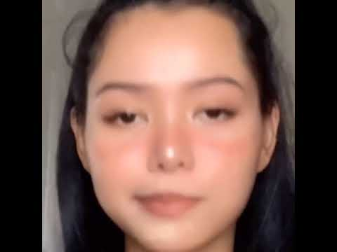 Millie B Soph Aspin Send M to the B 256x256 Deepfake ratio