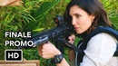 NCIS Los Angeles 12x18 Promo A Tale of Two Igors HD Season 12 Episode 18 Promo Season Finale