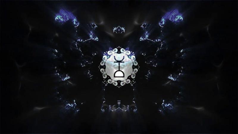 Justus Reim Karthasis Original Mix Immersion