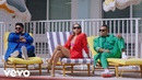 Matisse - De Pies a Cabeza Video Oficial