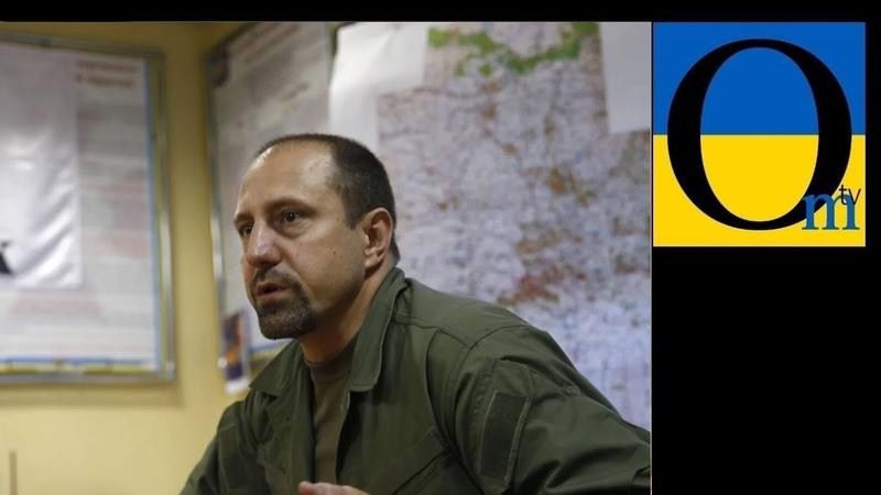 «Вся Украина!» Кремлівські найманці озвучили свої плани!