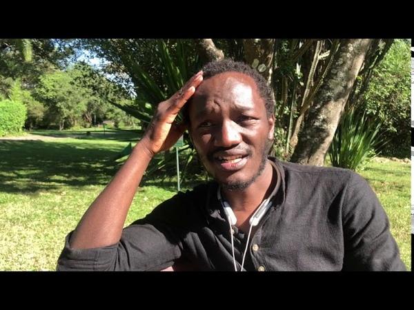 Maasai Mara National Reserve H I S Kenya Limited ERM Tours Safaris Pty LTD Sarova Mara Game Camp