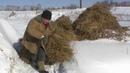 Англичанин Майкл Уэр уже 30 лет живет в Сибири.