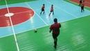 КДЮСШ 2012 - ДЮФА ЕМЗ 20122 тайм0-2