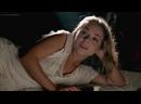 Рина Гришина, Анна Донченко, Наталья Бурмистрова голая - Игры детей взрослого возраста 2011, Илья Казанков HD 1080p