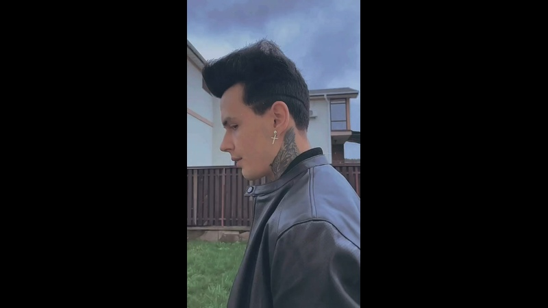 Видео от TypeLuv