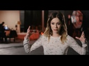 Бэкстейдж промо фотосессии 4 сезона сериала «Элита» 2021
