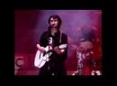 ✩ Перемен Концерт в Олимпийском 1990 Виктор Цой рок-группа Кино HD 720