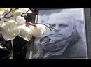 Прошло пять лет со дня убийства на Украине журналиста Павла Шеремета