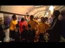 Интер - Барселона 3 1 первый матч полуфинала Лиги Чемпионов 2009 2010 обзор матча 720p.mp4