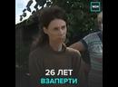 В Нижегородской деревне женщина 26 лет не выпускала дочь из дома — Москва 24
