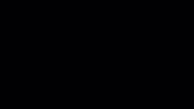 Динофроз эпизод 22 русском языке DINO mp4