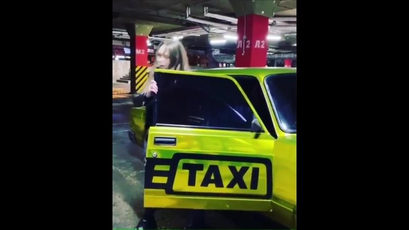 Abdul.777-- on Instagram_ _Перезалил Девочки не путайте такси_ а если интересно такое такси пишите в Директ _ne.arina.menya