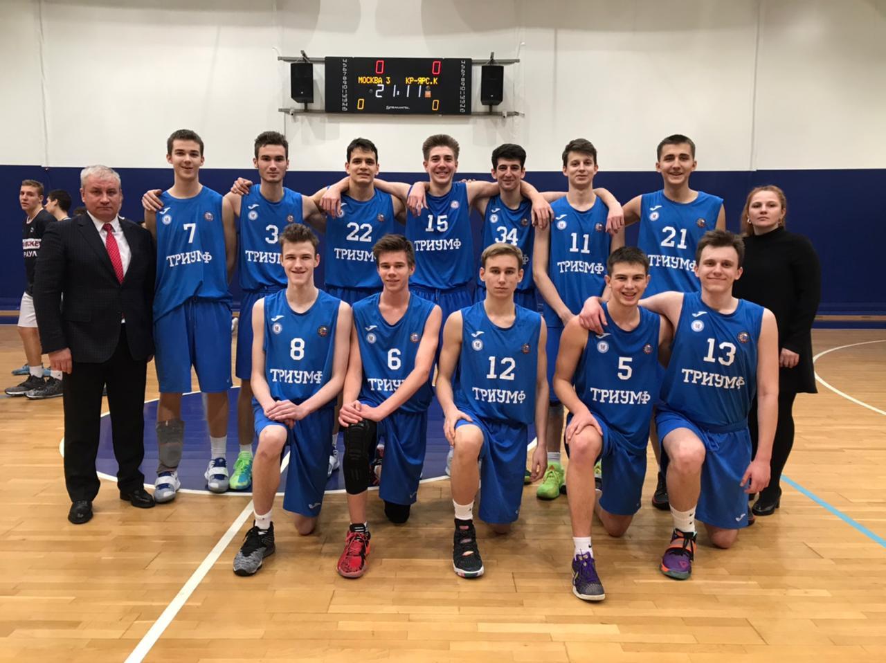 Спортивная сборная Новосибирской области
