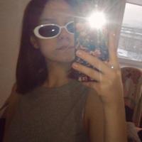 Арина Алимова