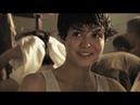 Фильм Цель вижу 2013 смотреть онлайн бесплатно в хорошем HD 1080 720 качестве