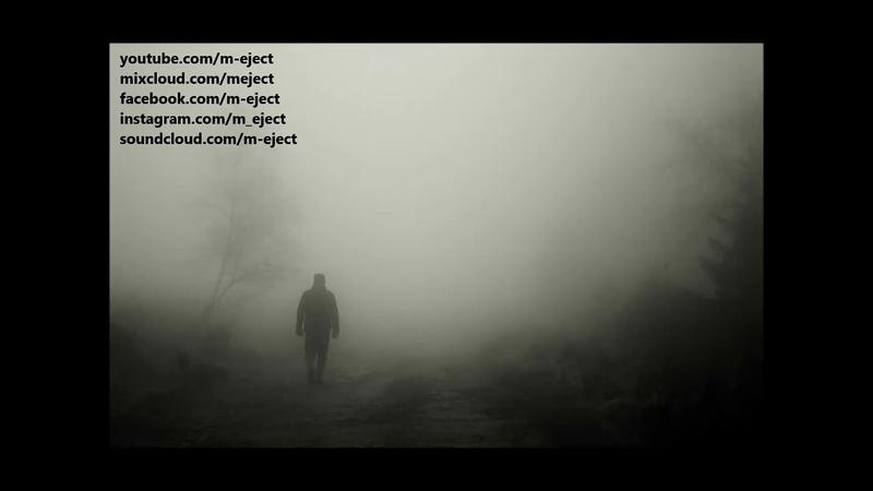 M-Eject - Foggy Jan (dub techno mix)