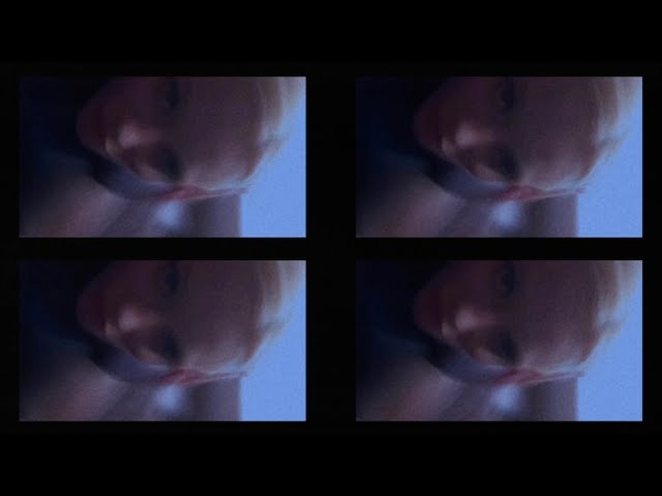 DAKOOKA – x vs. 3,14 (хорошо, всё плохо) [Из кс «Перші ластівки. Zалежні»] (Mood Video)