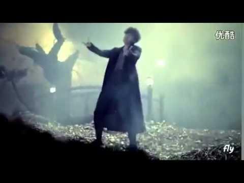 김현중 Kim Hyun Joong - Your Story MV [1st Japanese UNLIMITED Album]
