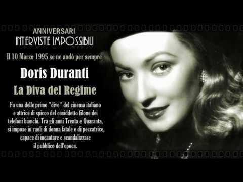 Giovinezza - inno fascista - Italia del ventennio - Popolo di Eroi - (Fonola Band)