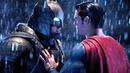 Бэтмен против Супермена На заре справедливости UHDфантастика боевик2016