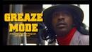 Skepta - Greaze Mode ft. Nafe Smallz Official Video