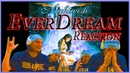 Nightwish True Reaction 1st Time Hearing Everdream Wacken Live Open Air 2013 Nightwish Reaction