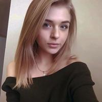 Валерия Дмитриева, 2760 подписчиков