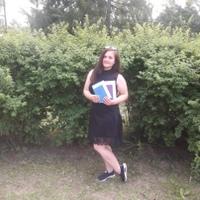 Олеся Панкратова, 0 подписчиков