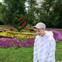 Александр Лепешкин, 161 подписчиков