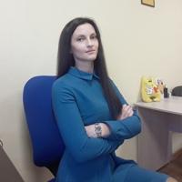 Ольга Лепешкина, 250 подписчиков