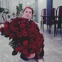 Юля Юрасова, 0 подписчиков