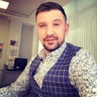Евгений Игнатенко, 753 подписчиков