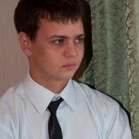 Андрей Шмелев, 0 подписчиков