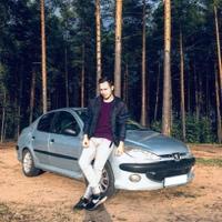 Роман Шмелев, 163 подписчиков