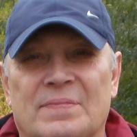 Vyacheslav Panferov