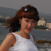Виктория Шмелева, 78 подписчиков