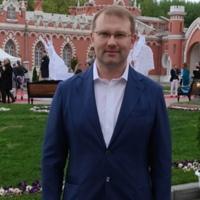 Сергей Бондаренко, 11 подписчиков