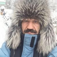 Сергей Юрасов, 2 подписчиков