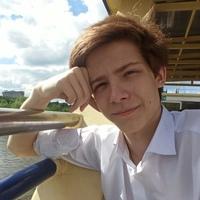 Алексей Горбов, 26 подписчиков