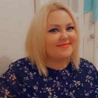 Ирина Лепешкина, 784 подписчиков