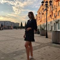 Валерия Кружилина, 0 подписчиков