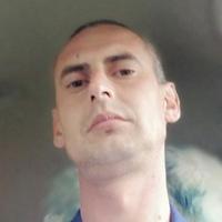 Александр Шмелев, 22 подписчиков
