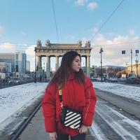 Александра Бондаренко, 0 подписчиков