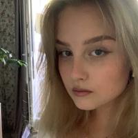 Ирина Филиппова, 124 подписчиков
