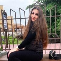 Виктория Максина, 874 подписчиков