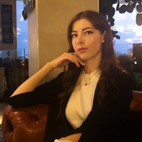 Ксения Филиппова, 117 подписчиков