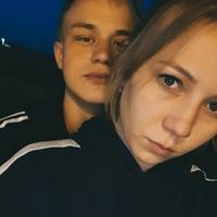 Юлия Зайнуллина, 0 подписчиков